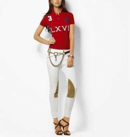 9c2daa6564dd2 http   www.dealeuse.fr reqya-propellent 1-Vêtements Jack amp ...