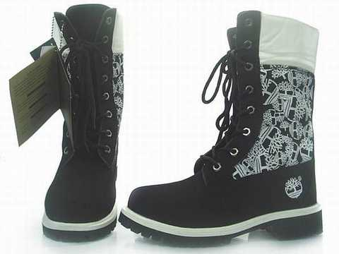 achat chaussures timberland femme,prix chaussures timberland femme