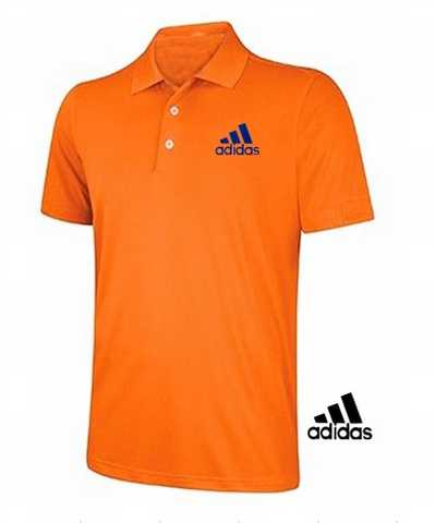 adidas golf t shirts,basket adidas originale femme