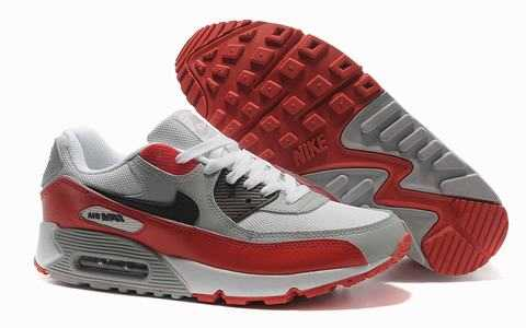 air max 90 chine,nike air max 90 femme destockage