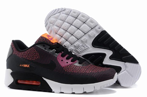 air max 90 essential femme,air max 90 brun noir blanc gris