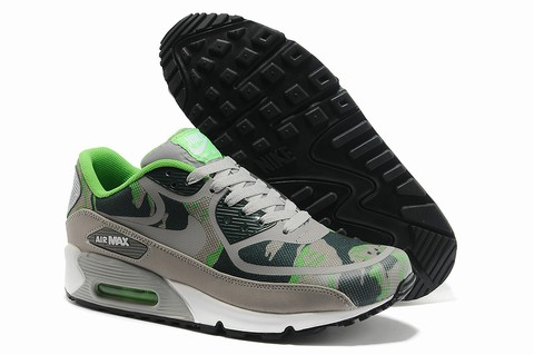 air max 90 essential homme,air max 90 bleu marine