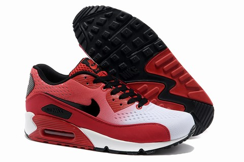 air max 90 femme 30 euros,air max 90 hyperfuse independence day