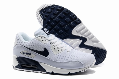 air max 90 hyperfuse blanc,air max 90 femme rose et blanche