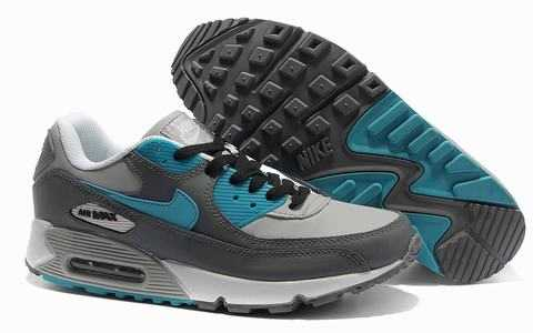 air max 90 hyperfuse infrared amazon,air max 90 2013