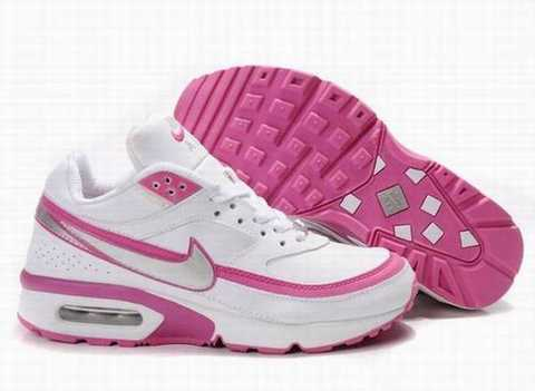 air max 90 ltd 2,basket nike air max ltd pas cher
