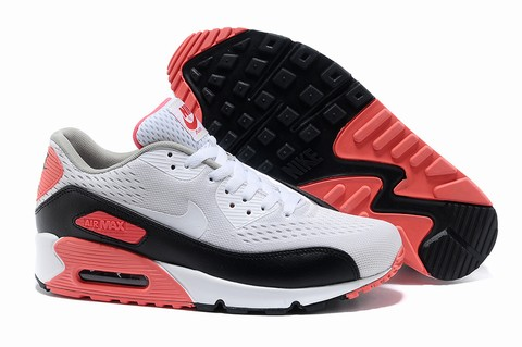 air max 90 noir courir,air max 90 essential