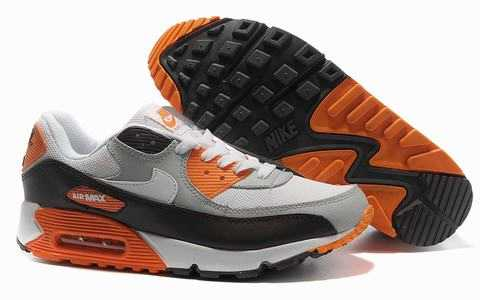 air max 90 pas cher taille 34,nike air max 90 infrared black