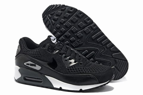 air max 90 premium pas cher,air max 90 paris