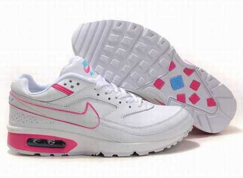air max ltd 2 pour homme,air max ltd ii plus
