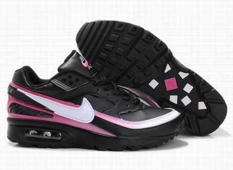 air max ltd junior,air max pas cher decathlon