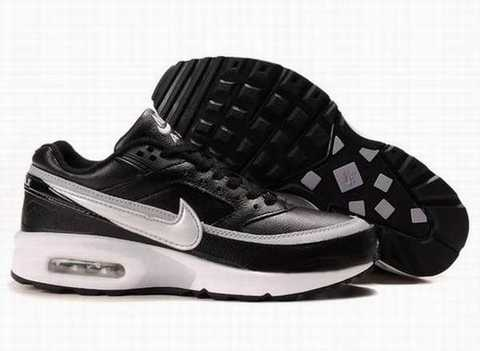air max ltd nike,nike air max ltd 2 foot locker