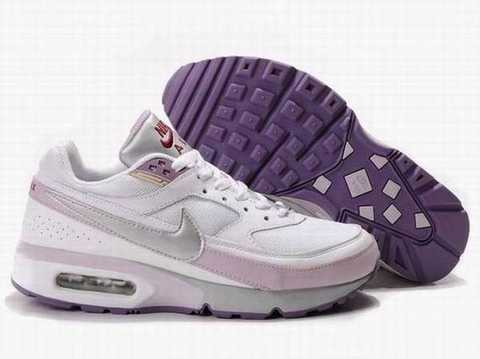 air max pas cher bordeaux,air max ltd 2 marron pas cher