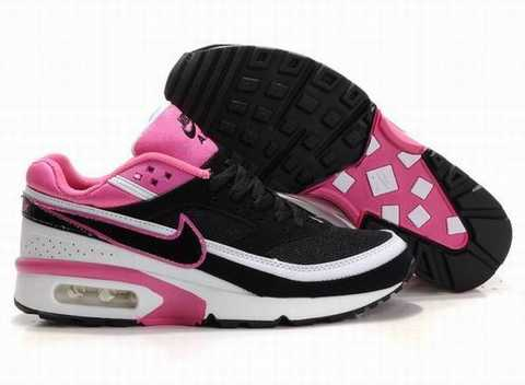 air max pas cher destock,nike air max ltd 2 foot locker
