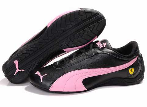 basket puma femme nouvelle collection,chaussures running indoor