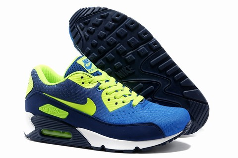 baskets air max 90 bb fille et ga rcon,air max 90 vt homme