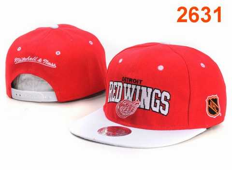 bonnet pompon nhl,casquette nhl san francisco