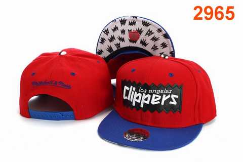 boutique de casquette nba,bonnet magic nba