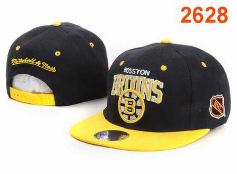 casquette mitchell ness nhl,casquette nhl steelers