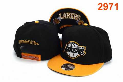 casquette nba amazon,casquette nba fille