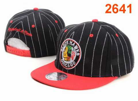 casquette nhl france,casquettes snapback nhl