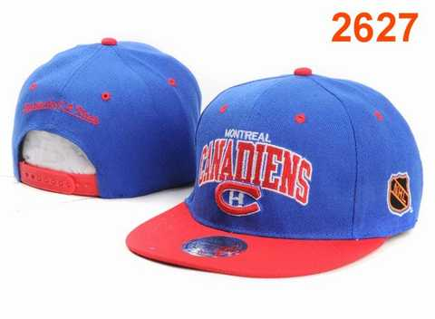 casquette nhl zephir,casquette nhl chicago blackhawks