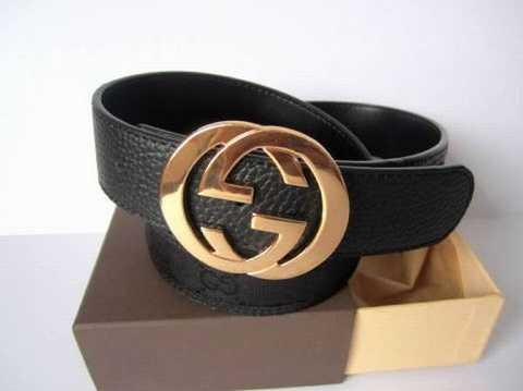 Los Angeles 98039 d1886 ceinture femme cuir pas cher,ceinture gucci homme noir