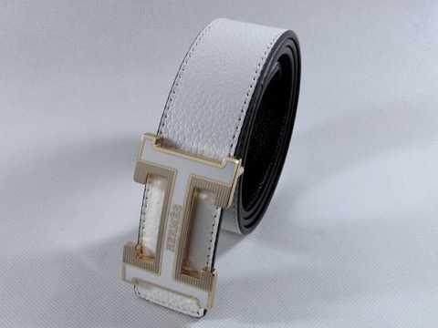 533ab7320eaf ceinture hermes double face,destockage ceinture de marque homme