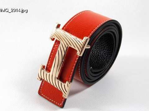 58b6a452b30 ceinture hermes prix magasin