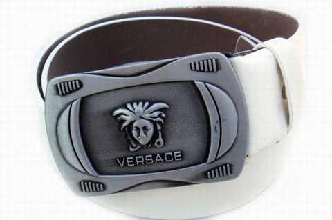 447c330138ee ceinture homme versace collection,boucle de ceinture versace