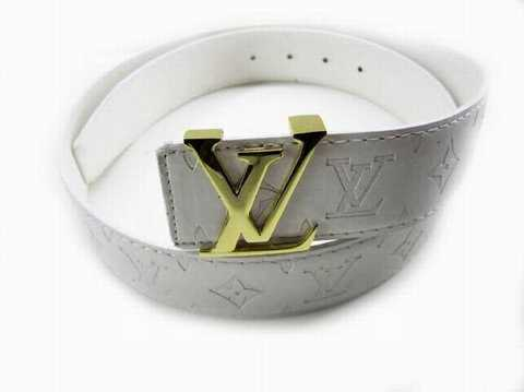 ceinture louis vuitton fabrique en espagne,fabricant ceinture cuir f04cb20463a