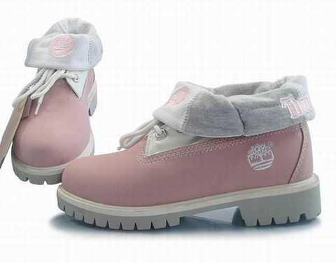 chaussure discount de timberland securite chaussures timberland femme ZZRrvqw