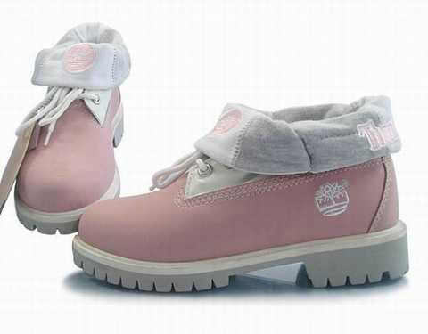 de chaussures chaussure securite femme timberland discount timberland 4fvqd7