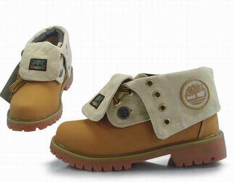 chaussure de securite timberland femme chaussures. Black Bedroom Furniture Sets. Home Design Ideas