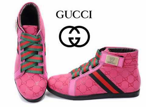 chaussure gucci collection 2012,gucci homme basket
