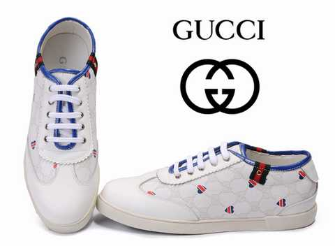 chaussure gucci femme prix,chaussure guess homme