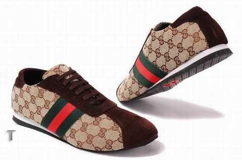chaussure gucci homme vrai,basket gucci hommes