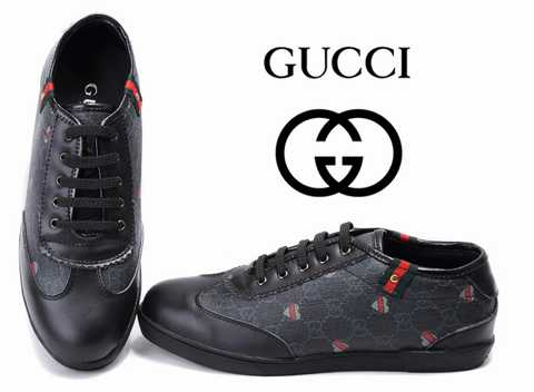 chaussure gucci pas chere,chaussure gucci prix discount
