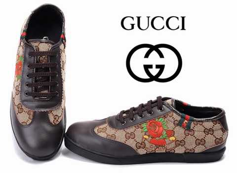 chaussure gucci wikipedia,gucci pour homme ii
