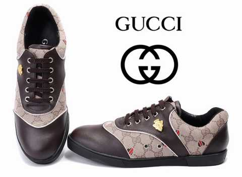 chaussure guess pas cher,gucci chaussure basket