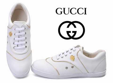 chaussure guess pour homme,magasin chaussures gucci