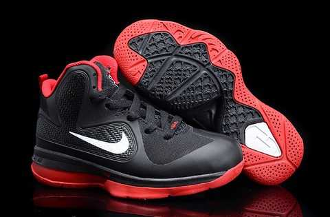 chaussure james ensor intrigue,chaussures lebron james 2013 anne