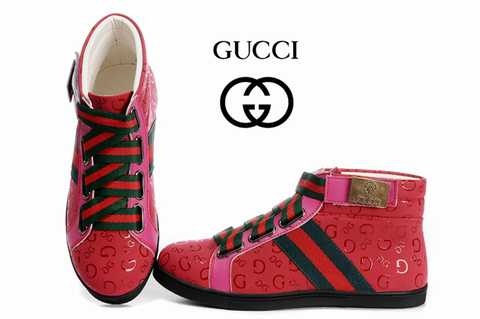 chaussures bb fille gucci,chaussur gucci femme
