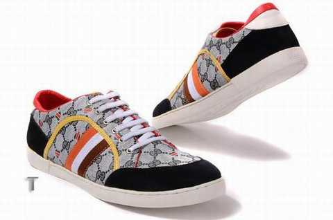chaussures gucci maroc,chaussures de sport gucci