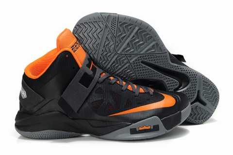chaussures homme geox james,basketball james harden