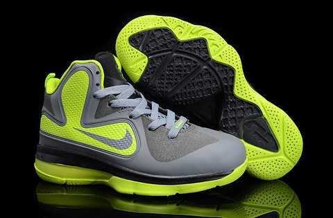 chaussures lebron james 10 ans,chaussures lebron james pas cher