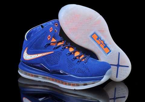 chaussures marianne james spectacle,chaussure lebron james 2013 opel