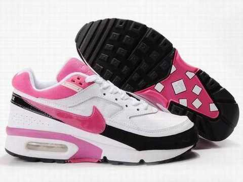 chaussures sport air max ltd de nike homme,nike air max ltd zalando
