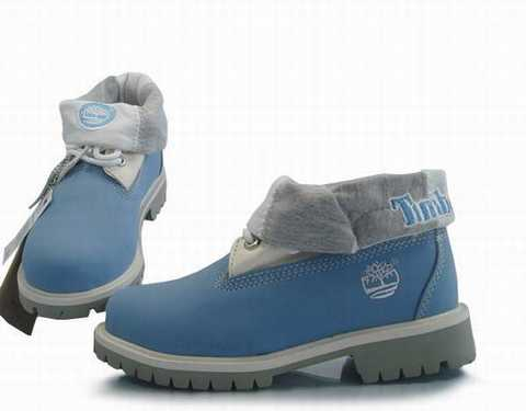 chaussures timberland daim,vente chaussures timberland femme en ligne