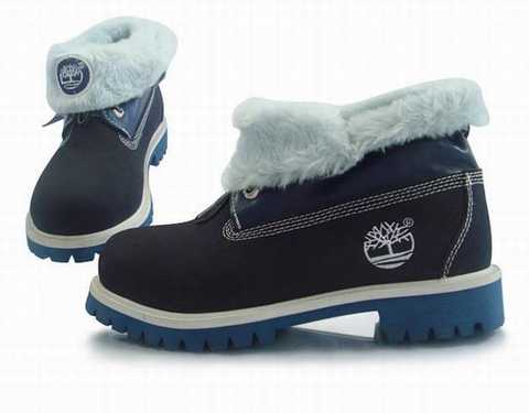 chaussures timberland de marche,chaussures timberland destockage